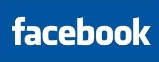 Pagina Facebook Judo Riviera delle Palme